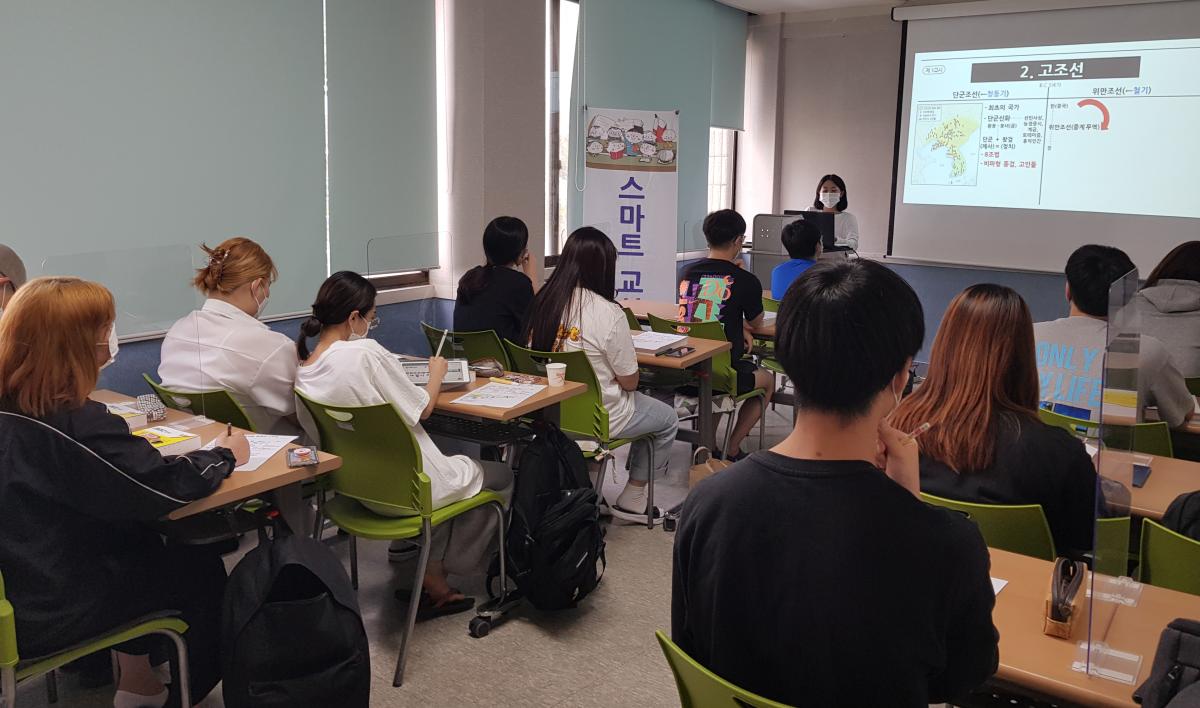 전주 학교 밖 청소년, 검정고시 대거 합격.jpg.png