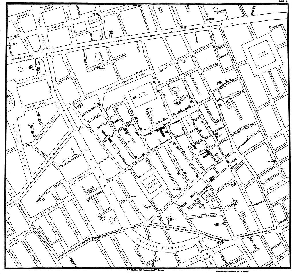 Snow-cholera-map-1.jpg